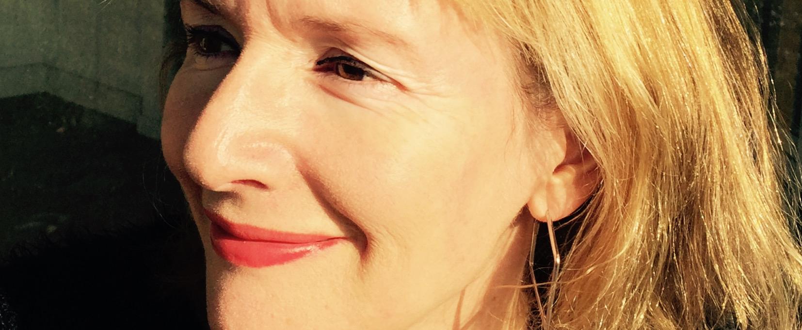 Vanessa Norwood on Boundaries
